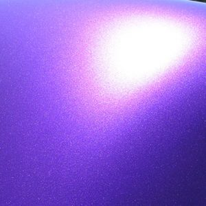 Deep Purple Candy Pearl Pigment - Purple Metallic Pigment